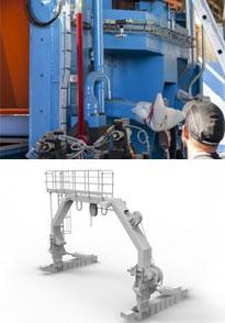 Mecanique Machine Speciale Formation Machine Speciale Nord Pas